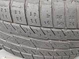 Літні шини 215/65 R16 98H BARUM BRAVURIS, фото 4