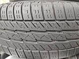 Літні шини 215/65 R16 98H BARUM BRAVURIS, фото 7