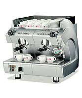 Кофемашина Gaggia GD compact silver 2GR 230V