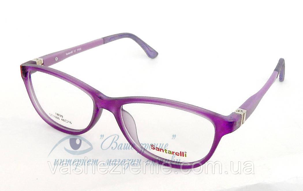 Оправа дитяча для окулярів Santarelli 09525