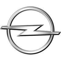 Захисту картера двигуна і кпп Opel (Опель) Полігон-Авто, Кольчуга