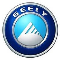 GEELY-