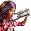"""Barbie Skipper Лялька  Скіппер з серії """"Подорожі"""", Mattel, FWV17 Кукла Скиппер, фото 3"""