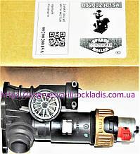 Картридж 3 ход+ привод (б.ф.у, EU) Protherm Pantera, Vaillant atmo/turboTec Pro, арт. 0020020015А, к.з. 0216/4