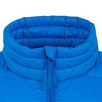 Куртка зимняя Highlander Fara Ice Blue S, фото 3