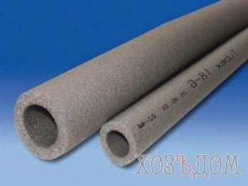 Утеплитель для труб Мерилон (Мерилон 35 / 6 мм)