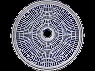 Лотки для сушилок Ezidri (Изидри)