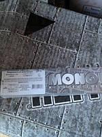 Электроды Монолит ЦЛ-11 нержавейка-3 мм, 1кг.