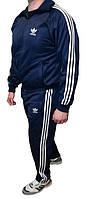 Мужской спортивный костюм Adidas Австрия