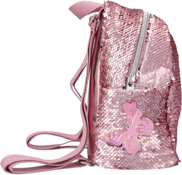 top model рюкзак балет