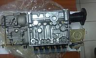 Топливный насос 612600081053 для бульдозера Shantui SD16
