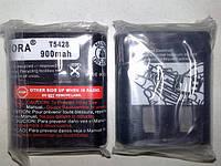 Аккумулятор для рации, радиостанции Motorola T5420/5720 900 mAh