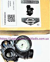 Картридж 3 ходового (б.ф.у, EU) Protherm Pantera, Vaillant atmo/turboTec Pro, арт. 0020014168А, к.з. 0216/3