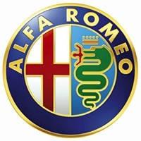 ALFA ROMEO-