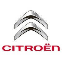 CITROEN-