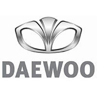 DAEWOO-