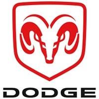 DODGE-