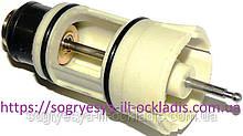 Картридж +шток клапана 3 х ход. (б.ф.у, Турц) Protherm, Vaillant atmo/ eco/ turbo TEC, арт. RK39T, к.з. 0216/1