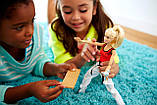 Барби Двигайся как я Футболистка, фото 4