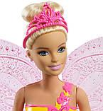 Барби Фея летающие крылья, фото 3