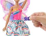 Барби Фея летающие крылья, фото 7