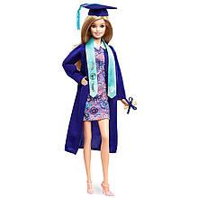 Коллекционная кукла Барби Выпускной день