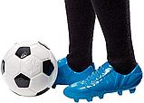 Кукла Кен Футболист, фото 3
