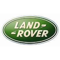 LAND ROVER-