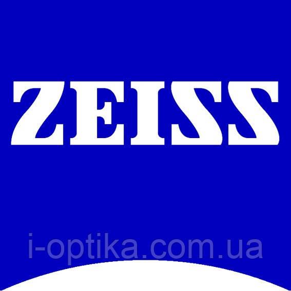 Стеклянные линзы для очков Zeiss