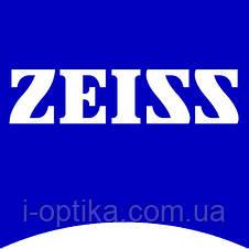Линзы для очков Zeiss, фото 2
