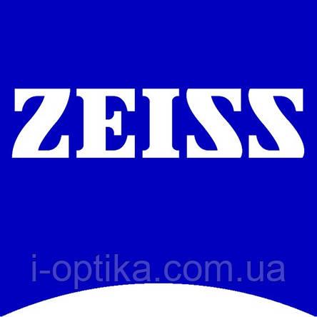 Линзы Zeiss, фото 2