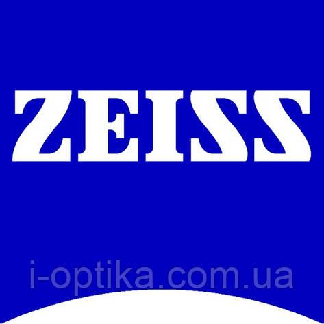Стеклянные линзы для очков Zeiss, фото 2