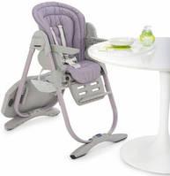 Сhicco Polly Magic стульчик для кормления от рождения 2016