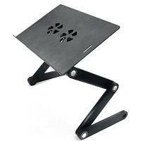 Столик для ноутбука Flyper SRD-D-05