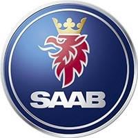 SAAB-