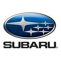 SUBARU-
