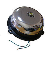 Звонок громкого боя UC2 55 TechnoSystems TNSy5501015
