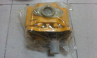 Насос гидравлический 16Y-61-01000 для бульдозера Shantui SD16