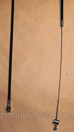 Трос переднього гальма Іж, фото 2