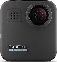 Экшн-камера GoPro Max (CHDHZ-201-FW)