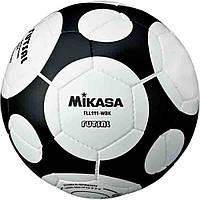 Мяч для футзала MIKASA FLL111-WBК