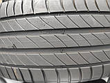 Літні шини 215/60 R17 96V MICHELIN PRIMACY 4, фото 10