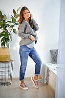Джинсы для беременных 3088451 (1)