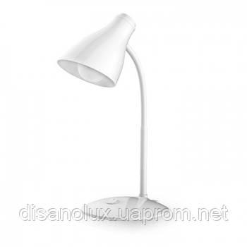 Настільний світлодіодний світильник Feron DE1727