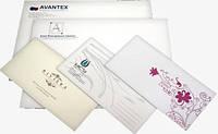 Печать на конвертах цена Днепропетровск
