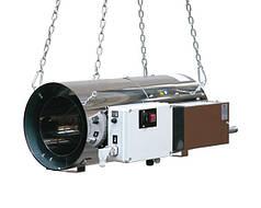 Газова теплова гармата PE45
