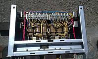Магнитный усилитель ПДД 1,5 (запчасти к экскаватору ЭКГ-5)