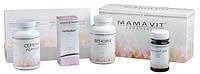 Комплекс «Мамавит» Арго (мастопатия, узловая, фиброзно-кистозная, диффузная, киста, мастит, онкология)