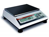 Весы «AXIS» BD15/1 (15000/20/1;225х165мм)