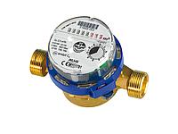 Счетчик воды JS-1,5 ХВ